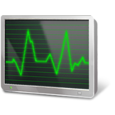 analytics-services-icon.png