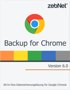 backup_for_chrome_6_front.png