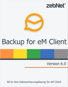 backup_for_em_client_6_front.png