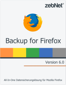 backup_for_firefox_6_front.png
