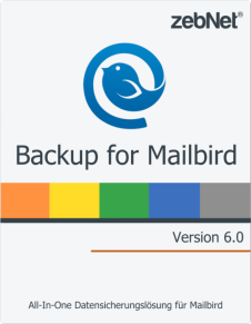 backup_for_mailbird_6_front.png