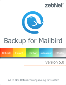 backup_for_mailbird_front.png