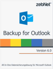 backup_for_outlook_6_front.png