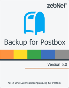 backup_for_postbox_6_front.png