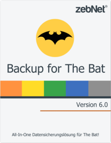 backup_for_the_bat_6_front.png