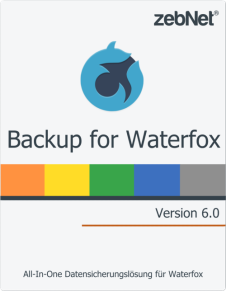 backup_for_waterfox_6_front.png