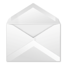 smtp-services-icon.png